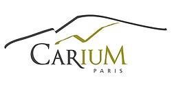 Logo CARIUM.jpg