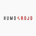 Logo Humo Rojo.png