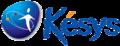 Logo Kesys.png