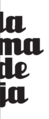 Logo LaMadeja.png