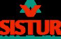 Logo SISTUR.png
