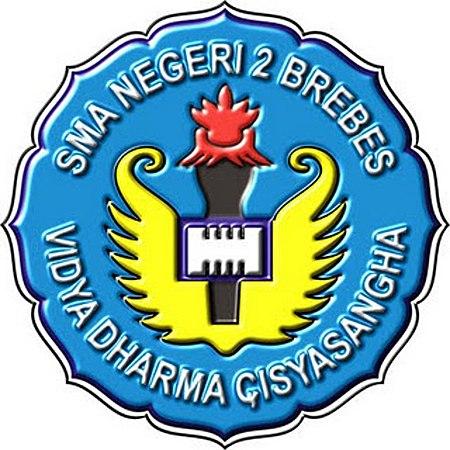SMA Negeri 2 Brebes