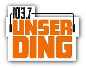 Logo UnserDing.jpg