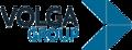 Logo Volga Group.png