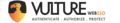Logo Vulture2.png