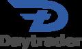 Logo daytrader 250.png