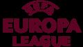 Logo uefa europa 2012.png