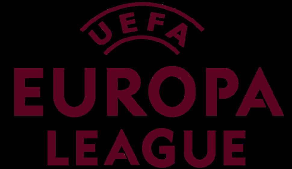 Logo uefa europa 2012
