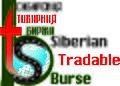 Logom.jpg
