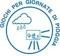 Logos Ecomuseo delle Grigne a misura di bambino 13.jpg