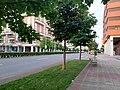 Logroño - Barrio de Los Lirios 19.jpg