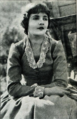 Lois Wilson 1923-04.png
