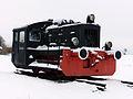 Lokomotive in Sora-Klipphausen 2.JPG