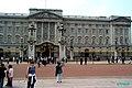 London - 2000-May - IMG0530.JPG