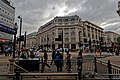 London - Oxford Circus - View NE.jpg