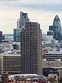 London City - panoramio (1).jpg