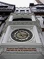 London Court Clock, Perth smc.jpg