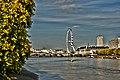 London Eye (7651427224).jpg