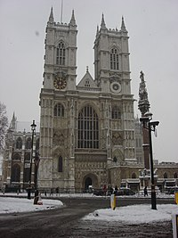 London in snow 2 February 2009 402.jpg