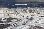 Long Lake, aerial (24857624199).jpg