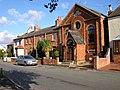 Long Lawford-Chapel Street - geograph.org.uk - 601285.jpg