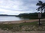 Long Pond - panoramio (1).jpg