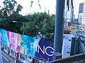 Long ping station real estate development.JPG