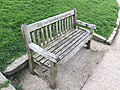 Long shot of the bench (OpenBenches 5684-1).jpg
