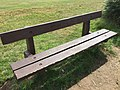 Long shot of the bench (OpenBenches 907).jpg