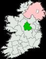 Longford-Westmeath (Dáil Éireann constituency).png