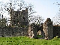 Longtown Castle - geograph.org.uk - 392612.jpg
