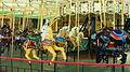 Looff Carousel (13699009394).jpg