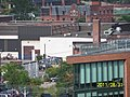Looking at the top floors of the classy old hotel at Cherry and Front streets -a - panoramio.jpg