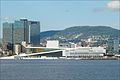 Lopéra dOslo (Norvège) (4840429336).jpg