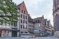 Lorenzer Platz 8, 10 Nürnberg 20180723 001.jpg