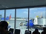 Los Angeles International Airport 1 2018-09-20.jpg