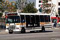 Los Angeles Metro 12524-a.jpg