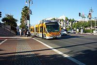 Los Angeles P1040426 (30866319183).jpg