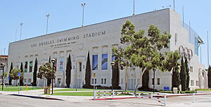 Los Angeles Swimming Stadium.jpg