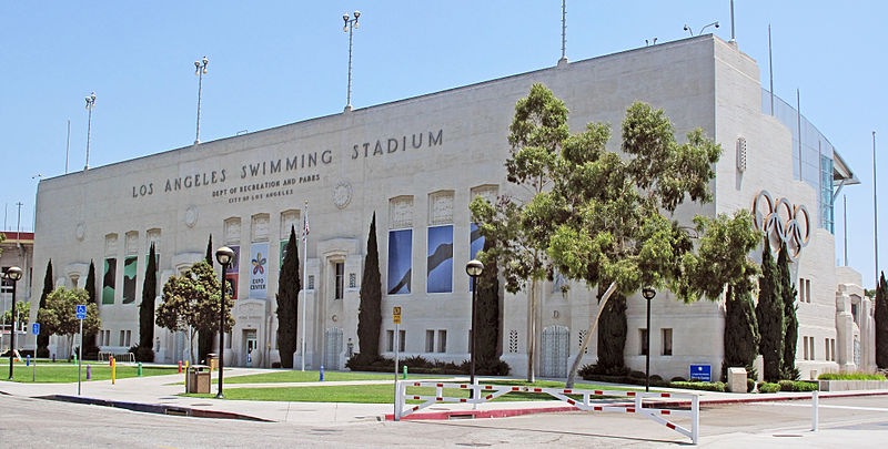 800px-Los_Angeles_Swimming_Stadium.jpg