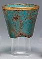 Lotiform chalice MET 23.9.jpg
