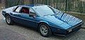 Lotus Esprit S2 1980.jpg