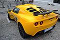 Lotus Exige - Flickr - Alexandre Prévot (2).jpg