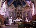 Loubressac - Eglise - 02.jpg