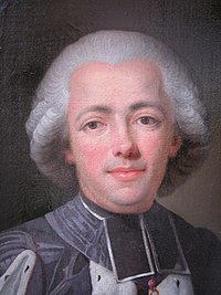Louis-André de Grimaldi.jpg