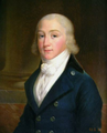 Louis Charles d'Orléans, Count of Beaujolais (1779-1808) after James Sharples.png