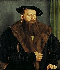 Louis X Bavaria.jpg