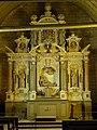 Louvigné-de-Bais (35) Chapelle Saint-Job 3.JPG
