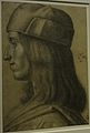 Louvre-Lens - Renaissance - 082 - INV 4657 recto.JPG