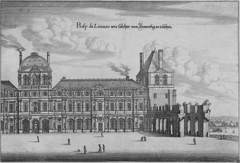 Fichier:LouvreL13.jpg